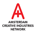 logo-amsterdam-creative-industries-network-144x144