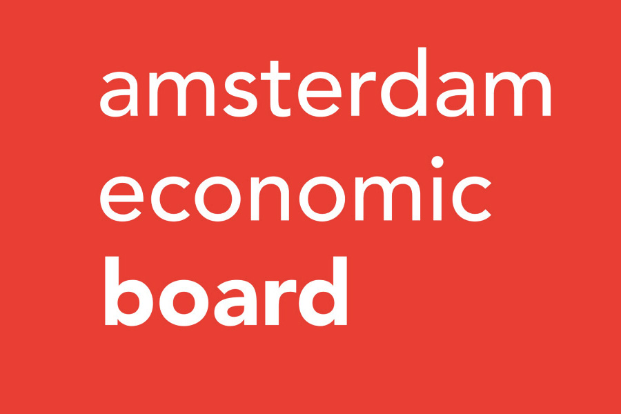 amsterdameconomicboard-the-next-generation-amsterdam