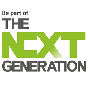be-part-of-bewust-the-next-generation-amsterdam