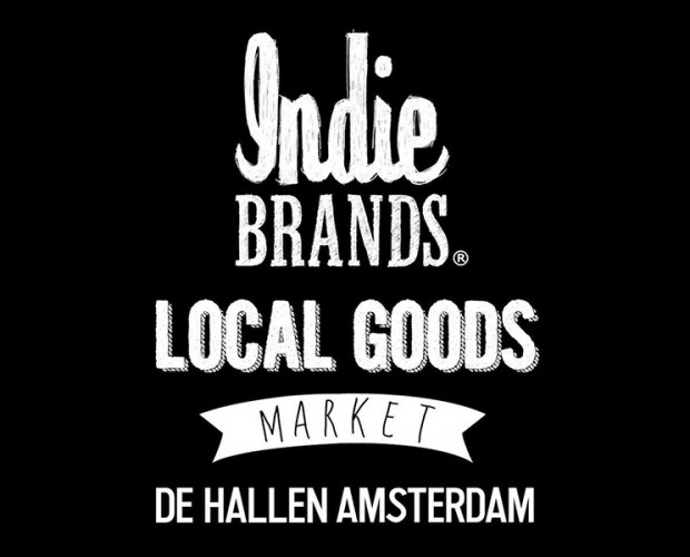 local-goods-market-indie-brands-900x600