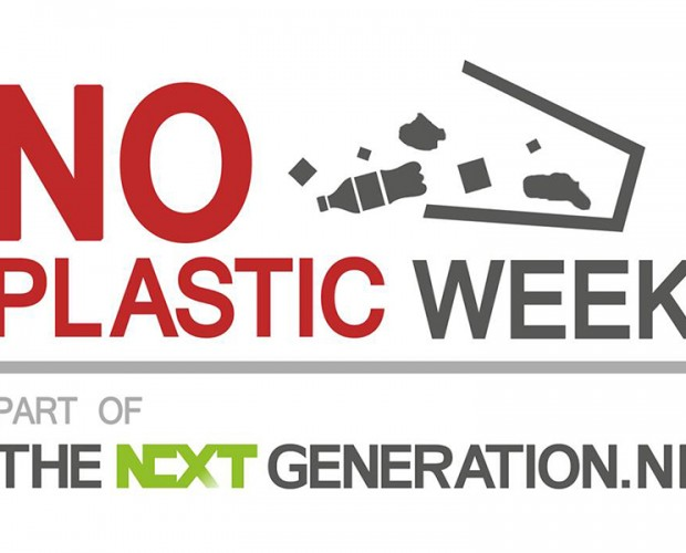 no-plastic-week-hva-the-next-generation-amsterdam-900x600