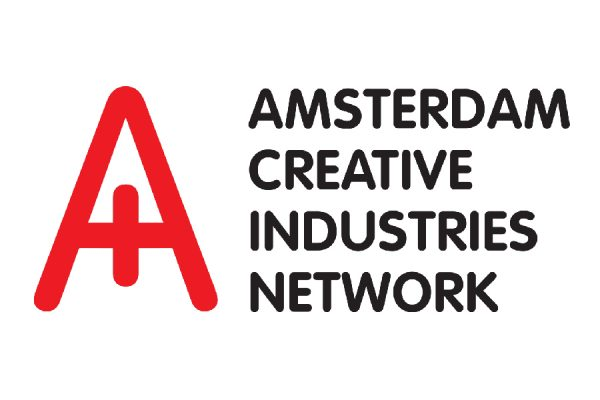 amsterdam-creative-industrie-network-900x600