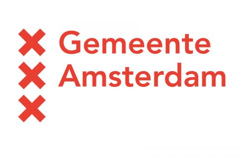 Gemeente Amsterdam | The Next Generation