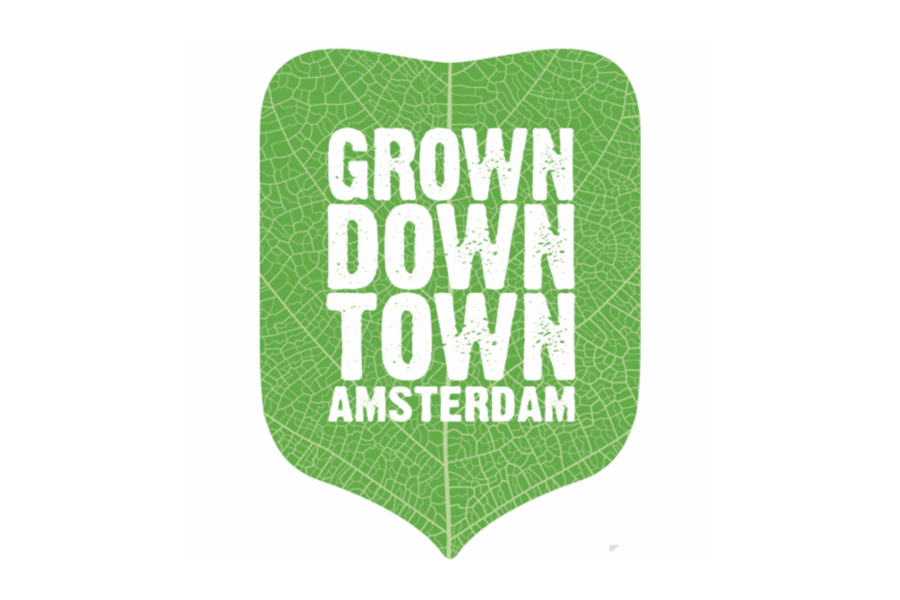 growndowntown-logo-amsterdam-thenextgeneration