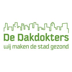 dakdokters-logo-the-next-generation