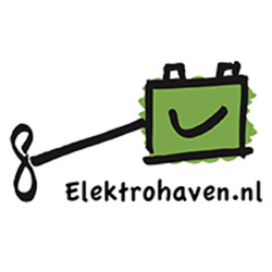 elektrohaven-the-next-generation-amsterdam