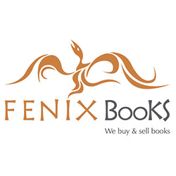 fenix-logo-the-next-generation