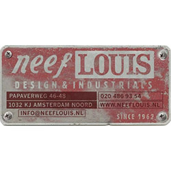 neef-louis-logo-the-next-generation