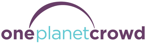 oneplanetcrowd-the-next-generation-amsterdam