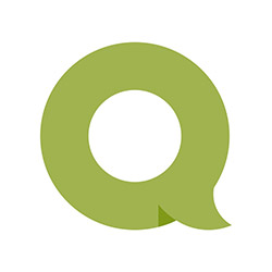 questionmark-logo-the-next-generation
