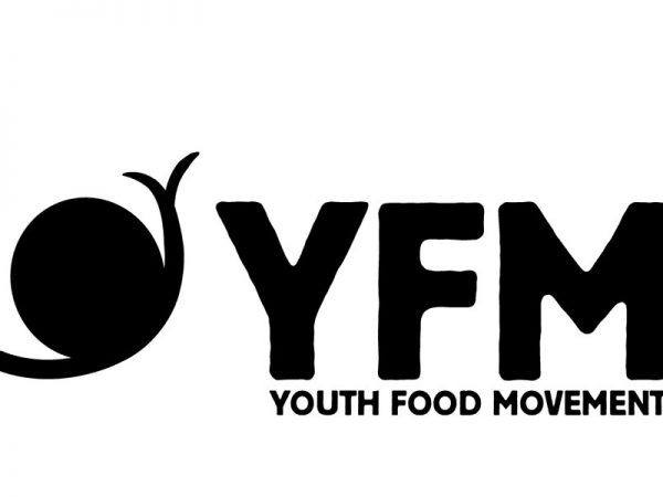 youth-food-movement-the-next-generation