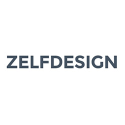 zelfdesign-logo-the-next-generation