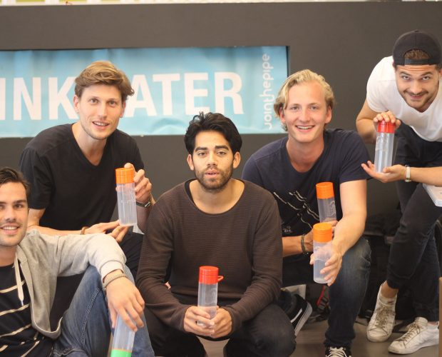join-the-pipe-studenten-hva-uva-herbruikbare-waterflesjes