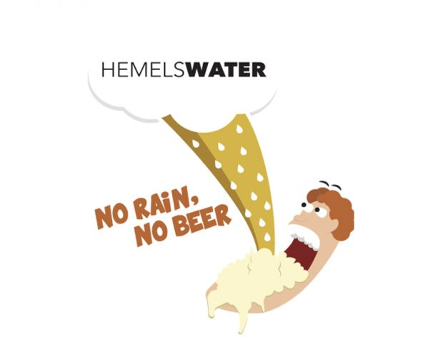 the-next-generation-hemelswater-bier-amsterdam