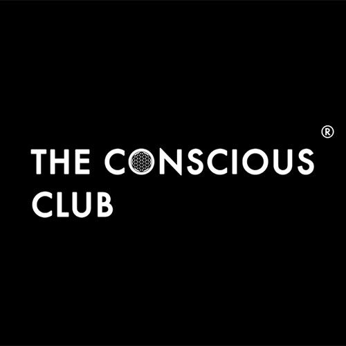 the-conscious-club-the-next-generation