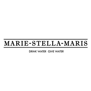 marie stella maris the next generation amsterdam. Black Bedroom Furniture Sets. Home Design Ideas