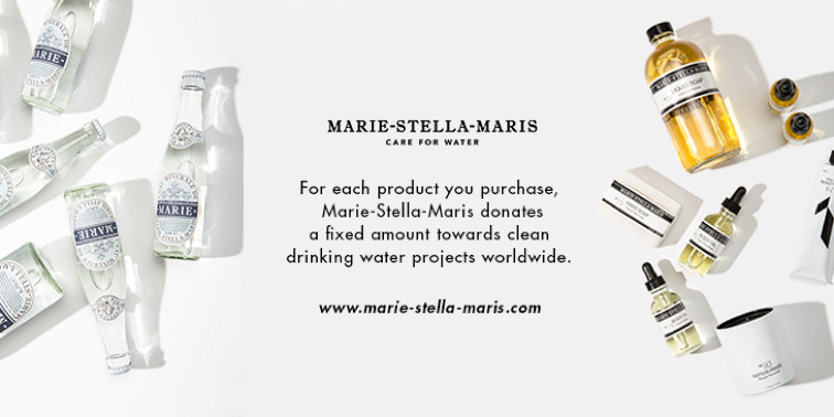 extra-care-for-water-MARIE-STELLA-MARIS-the-next-generation