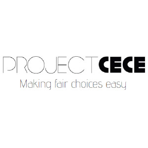 logo-project-cece-kleding-the-next-generation-amsterdam