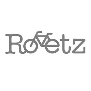 roetz-bikes-logo-the-next-generation-amsterdam