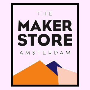 the-makers-store-amsterdam-the-next-generation