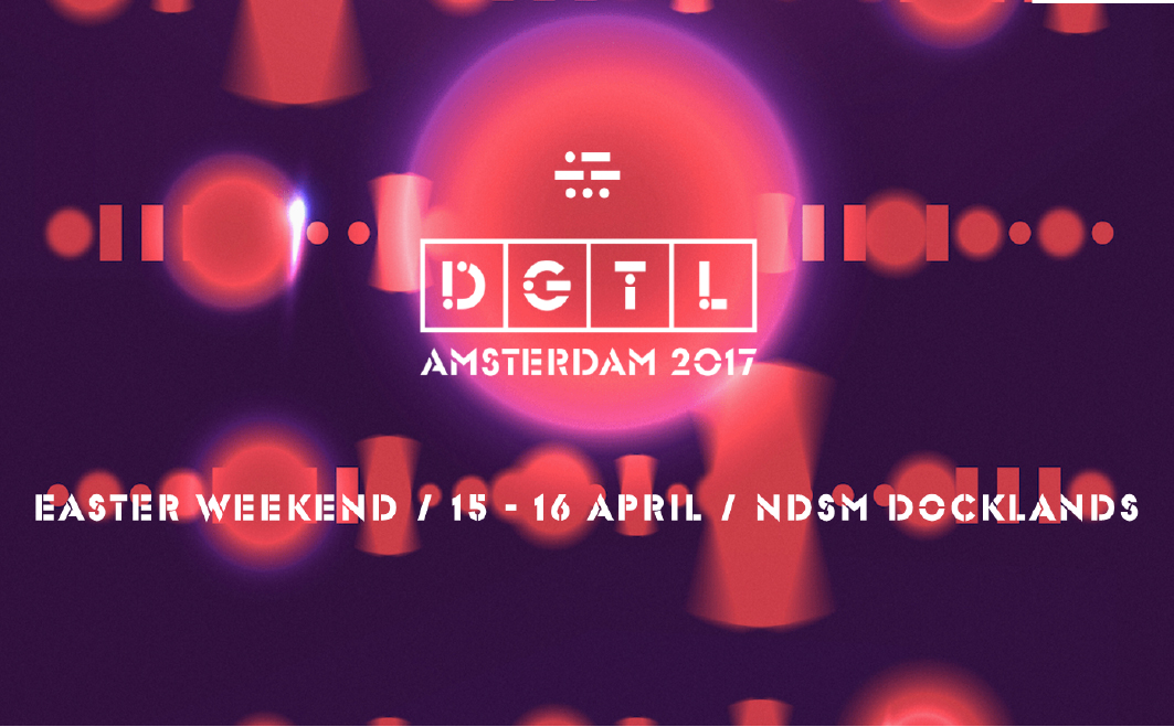 the-next-generation-dgtl-festival