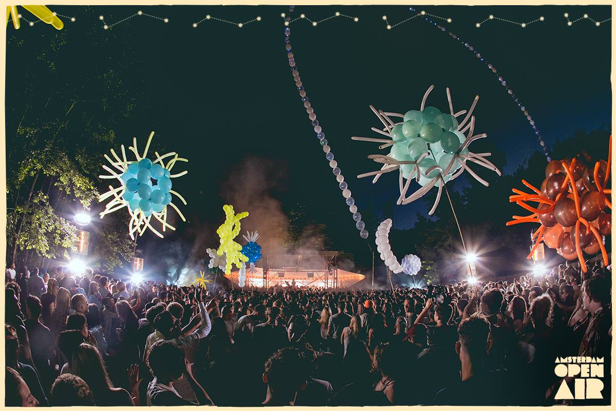Amsterdam-open-air-the-next-generation-duurzaam-festival