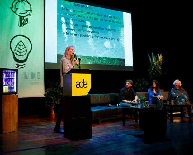 ade-green-the-next-generation-amsterdam